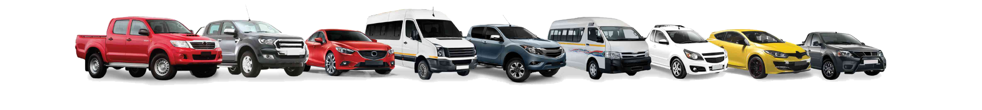 Goldwagen Port Elizabeth – Vehicle Parts and Spares